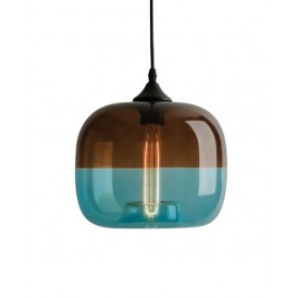 Pendant Light 1575